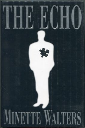 The Echo. Minette Walters