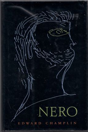 Nero. Edward Champlin