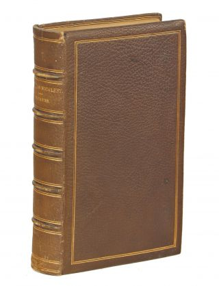 The Life and Adventures of Nicholas Nickleby. Charles Dickens