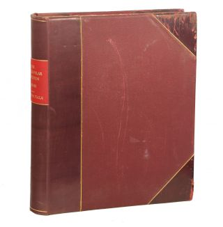 The Ziegler Polar Expedition 1903-1905; Scientific Result Obtained under the Direction of William...