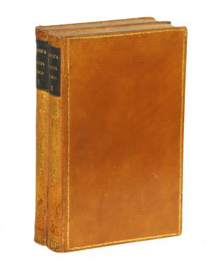 Poems by William Cowper, Esq.; Of the Inner Temple. William Esq Cowper